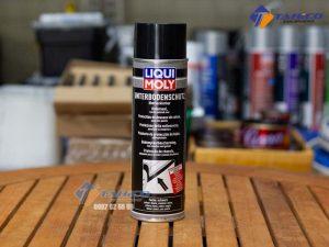 Phủ gầm đen Liqui Moly 6113 500 ml