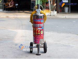 binh-phun-bot-tuyet-702-17l
