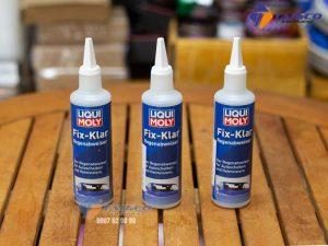 Dung dịch chống nước mưa Liqui Moly 1590 125ml