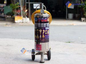 Binh-bot-tuyet-702-35l