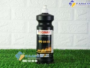 dung-dich-danh-bong-son-xe-sonax-profiline-fs-05-04-silicon-free