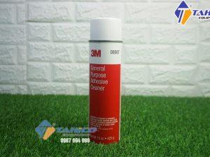 Dung dịch tẩy nhựa đường 3M 08987