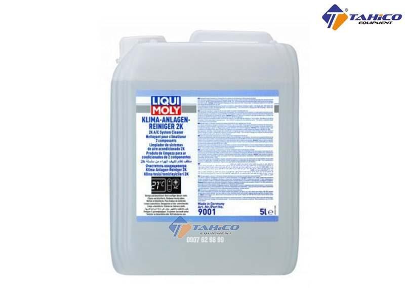 dung-dich-ve-sinh-gian-lanh-liqui-moly-9001-5-lit