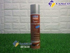 Dung dịch vệ sinh nhựa đường Liqui Moly 1600 400ml