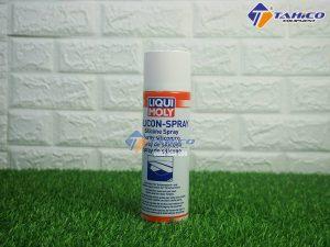 dung-dich-xit-silicon-liqui-moly