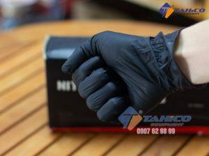 Găng tay cao su rửa xe cao cấp tốt hơn ba lần so với găng tay thông thường