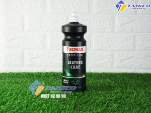 kem-bao-ve-da-sonax-profiline-leather-care