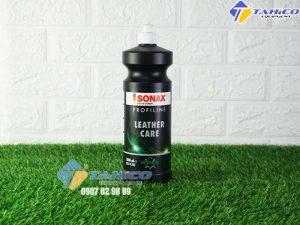 kem-bao-ve-da-sonax-profiline-leather-care