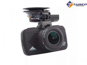 Camera hành trình K9 Pro