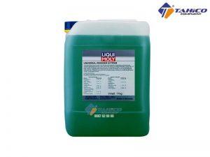 dung-dich-ve-sinh-da-nang-liqui-moly-8190-11-lit