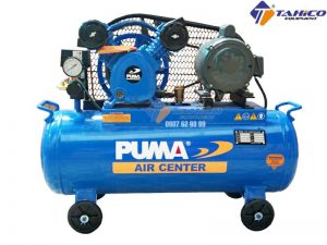 may-nen-khi-puma-1-2hp-1