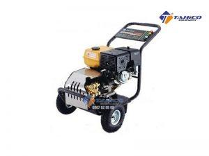 Máy rửa xe cao áp chạy bằng xăng Lutian 18D35-10A (10 hp)