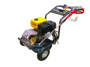Máy rửa xe cao áp Lutian 18G30-13 (13 hp)
