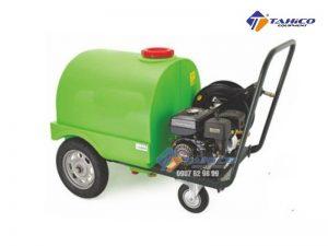 Máy rửa xe cao áp chạy bằng xăng Lutian 9.0HP-170T (9 hp)
