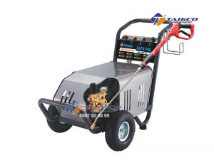 Máy rửa xe cao áp Kokoro 18M25-4T4