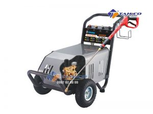 Máy rửa xe cao áp Kokoro 18M36-5.5T4