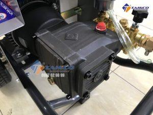 Motor máy bơm rửa xe Kokoro LT-17MB