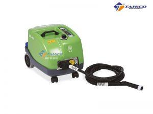 Máy rửa xe hơi nước nóng IPC - SG 45