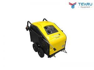 Máy rửa xe hơi nước nóng – lạnh Lavor Torrens LT-1015