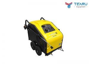Máy rửa xe hơi nước nóng lạnh Lavor Torrens LT-1515