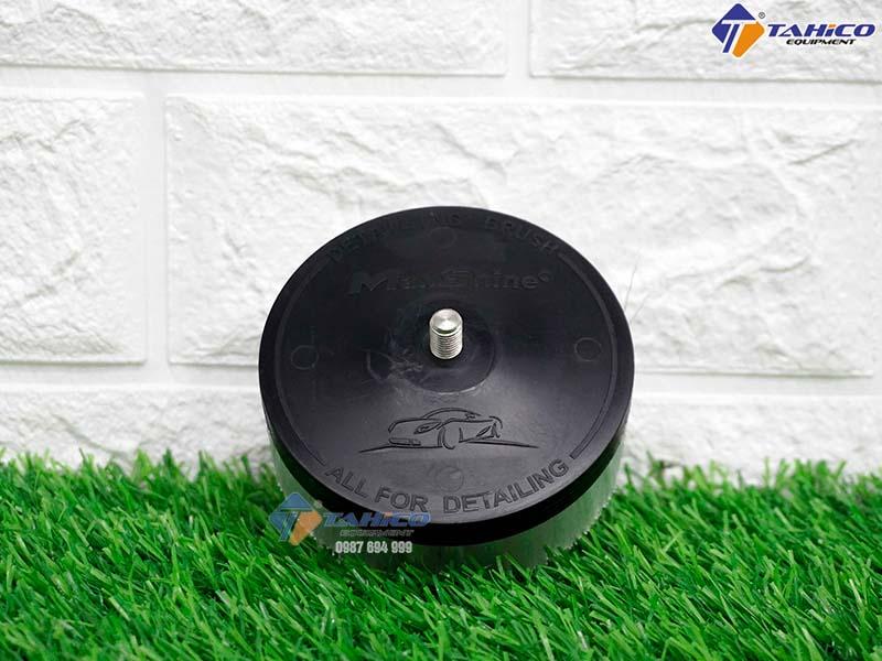 ban-chai-tham-hoat-dong-kep-3.5-inch-2