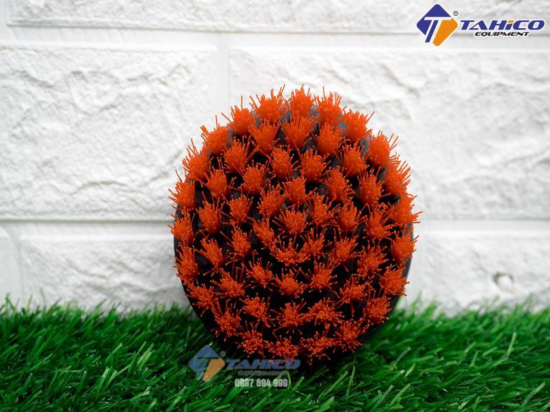 ban-chai-tham-tron-mau-do-4-inch