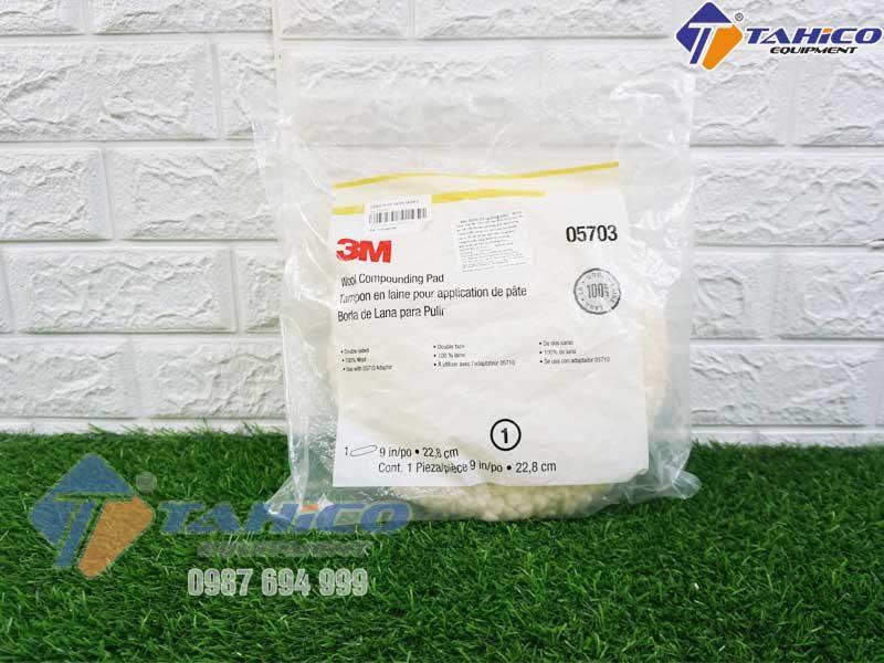 Phot-long-cuu-hai-mat-9-inch-3M-05703