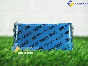 dat-set-tay-bui-son-3m-38070
