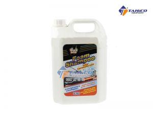 Dung dịch bọt tuyết rửa xe Wax One Foam Shampoo