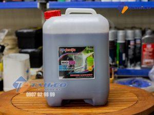 Dung dịch rửa xe không chạm Ekokemika Bio 30 – Dung tích 20 lít