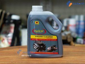 Dung dịch tẩy rửa máy, động cơ Pallas 1.5 lít