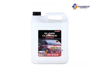 Dung dịch vệ sinh kính Focar Glass Cleaner 5L
