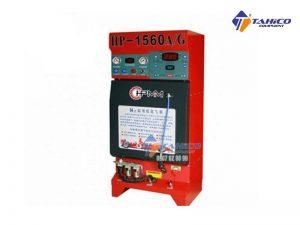 Máy bơm và tạo khí Nitơ tự động HP-1560A/G