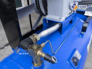 Được sản xuất trên dây chuyền hiện đại, kiểm tra chất lượng kỹ càng