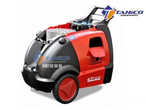 Máy rửa xe hơi nước nóng Optima EST-18K