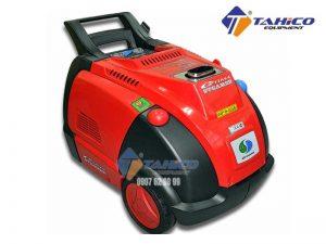 Máy rửa xe hơi nước nóng Optina EST-27K