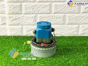 motor-may-hut-bui-1000w-1200w