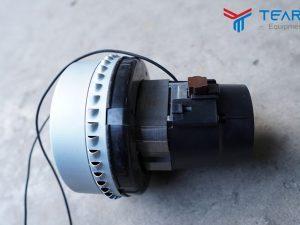 motor may hut bui 1500w 1