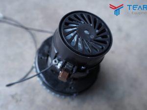 motor may hut bui 1500w 2