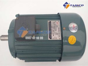 Mô tơ cho máy rửa xe cao áp 5,5kw