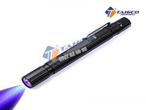 Pen light - đèn chiếu sáng để soi những khu vực nhỏ của xe