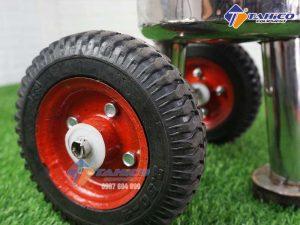 binh-rua-xe-phun-bot-tuyet-kokoro-14-lit-3