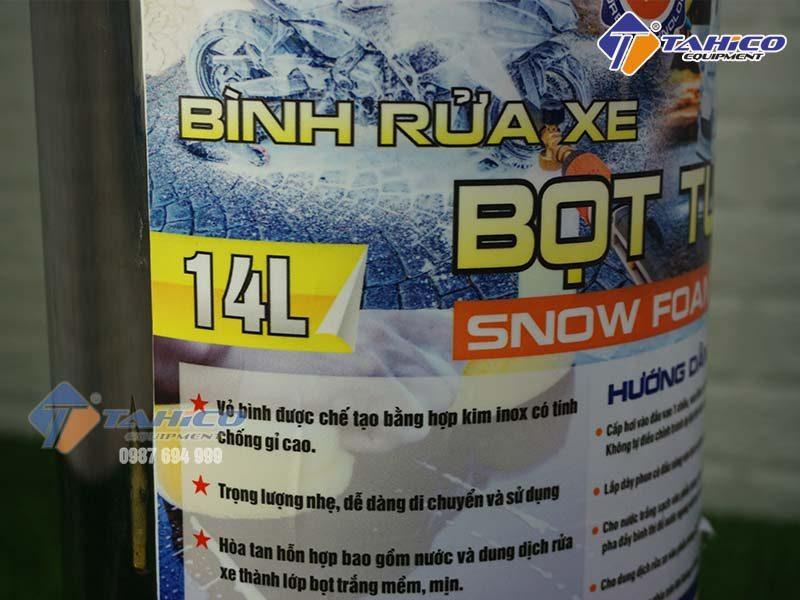 binh-rua-xe-phun-bot-tuyet-kokoro-14-lit-6
