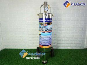 binh-rua-xe-phun-bot-tuyet-kokoro-17-lit