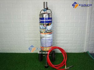 binh-rua-xe-phun-bot-tuyet-kokoro-22-lit-8