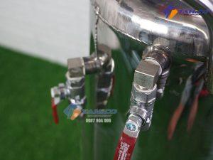 binh-rua-xe-phun-bot-tuyet-kokoro-24-lit-4