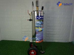 binh-rua-xe-phun-bot-tuyet-kokoro-24-lit-6
