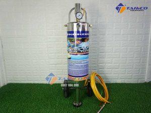 binh-rua-xe-phun-bot-tuyet-kokoro-24-lit-8