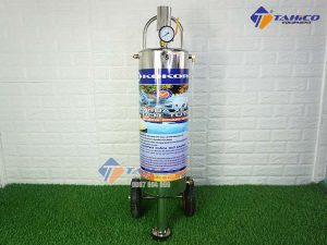 binh-rua-xe-phun-bot-tuyet-kokoro-24-lit-9