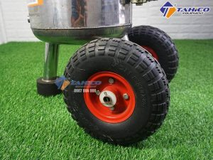 binh-rua-xe-phun-bot-tuyet-kokoro-30-lit